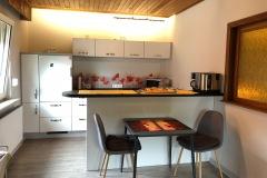 Küche-mit-Sitzplatz